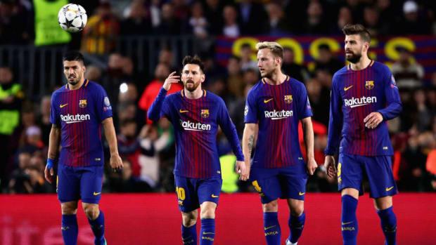 fc-barcelona-v-as-roma-uefa-champions-league-quarter-final-leg-one-5b8909aeea94f2f722000001.jpg