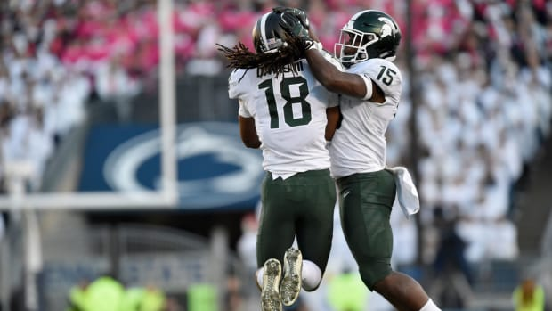 michigan-state-ncaaf-week-8-schedule.jpg