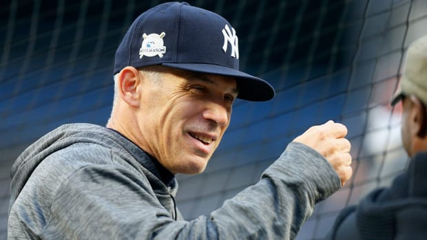 joe-girardi-mlb-network-analyst.jpg