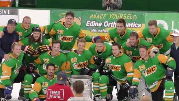 team-bic-john-scott-cup-da-beauty-league.jpg