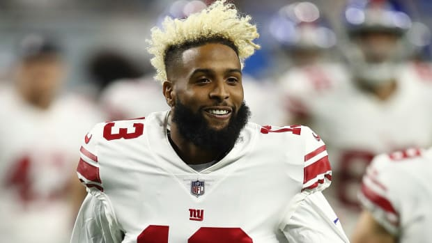 odell-beckham-jr-giants-contract-highest-paid-wide-receiver-nfl.jpg