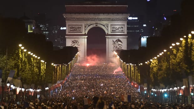 paris-french-celebrations-france-world-cup.jpg