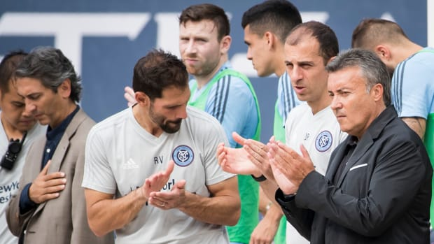 domenec_torrent_wins_in_nycfc_debut.jpg
