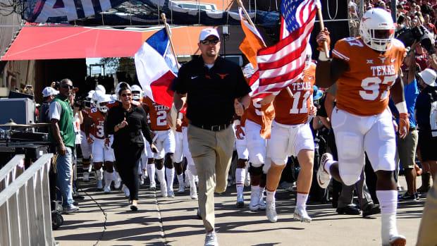 tom-herman-texas-longhorns-chris-del-conte.jpg