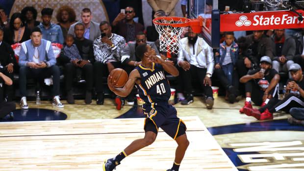 nba-slam-dunk-contest-watch-online-live-stream.jpg
