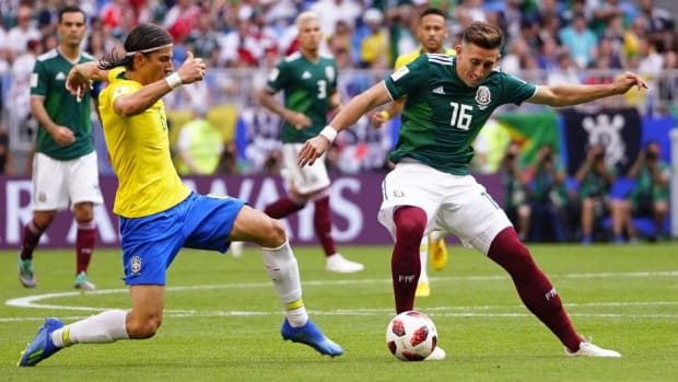 brazil-v-mexico-round-of-16-2018-fifa-world-cup-russia-5b55ded77134f6949900000b.jpg