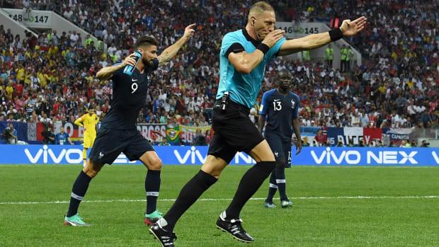 france-var-call-pk-croatia-world-cup-final.jpg