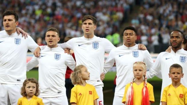 england-v-croatia-semi-final-2018-fifa-world-cup-russia-5b4754bdf7b09d8d2e00000a.jpg