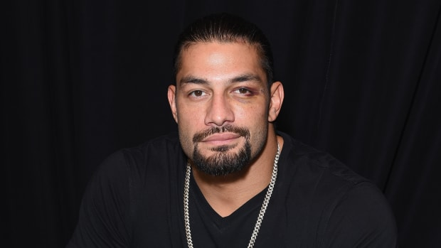 roman-reigns-annoucement-well-wishes.jpg