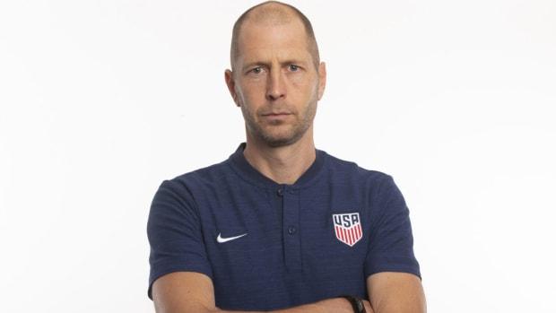 gregg-berhalter-new-usmnt-manager-us-soccer.jpg