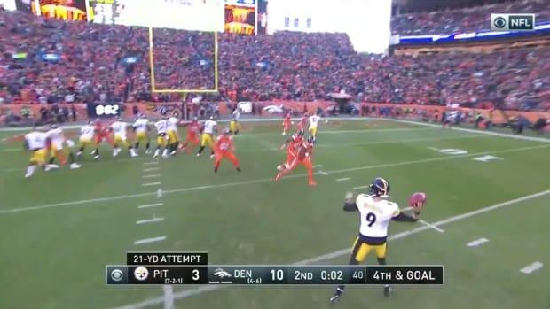 chris-boswell-alejandro-villanueva-steelers-touchdown.jpg
