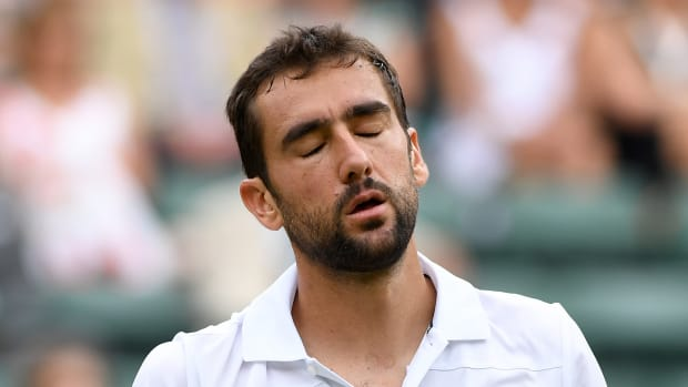 five-thoughts-wimbledon-day-4.jpg