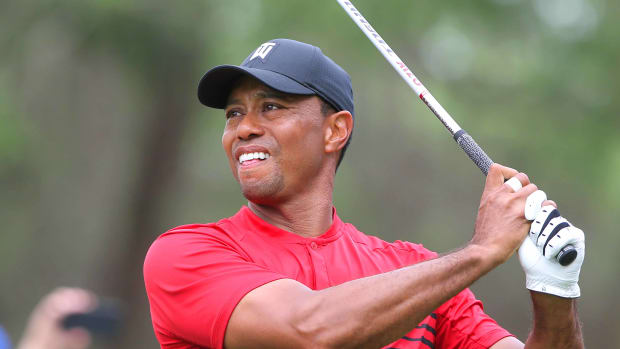 tiger-how-to-watch-masters-sunday.jpg