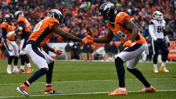 Broncos-WRs.jpg