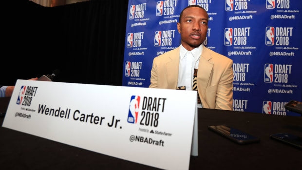 wendell_carter_marquee_.jpg
