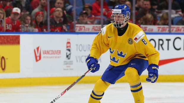 rasmus-dahlin-sweden-olympics-nhl-draft-prospect.jpg