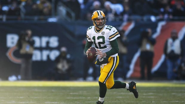 aaron-rodgers-packers-lions.jpg