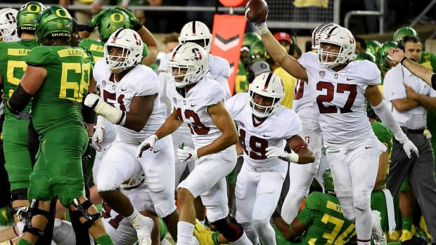 bowl-projections-stanford-oregon-college-football-playoff-matchups.jpg