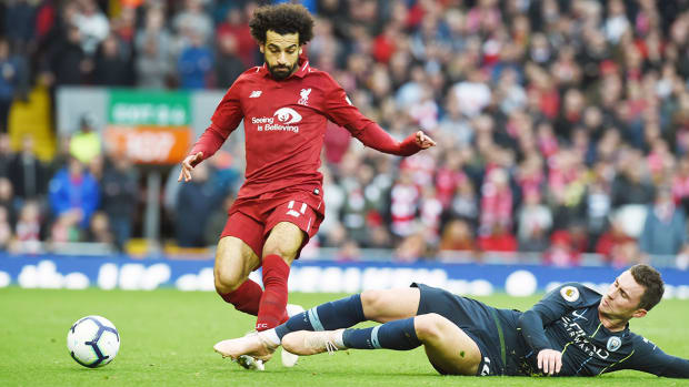 salah_laporte_man_city_liverpool.jpg