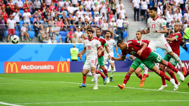 morocco-iran-own-goal-world-cup.jpg