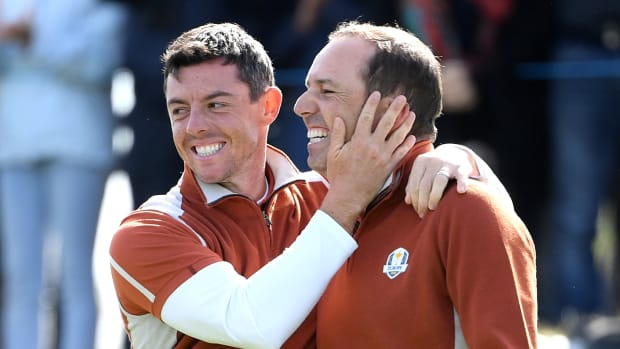 saturday-fourball-ryder-cup.jpg