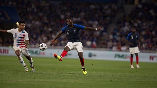 france-australia-world-cup-watch-online-live-stream.jpg