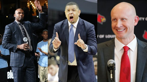 college-basketball-coaching-hires-carousel-grades-georgie-penn-state.jpg