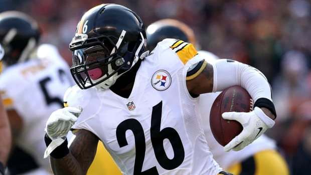 leveon-bell-pittsburgh-steelers.png