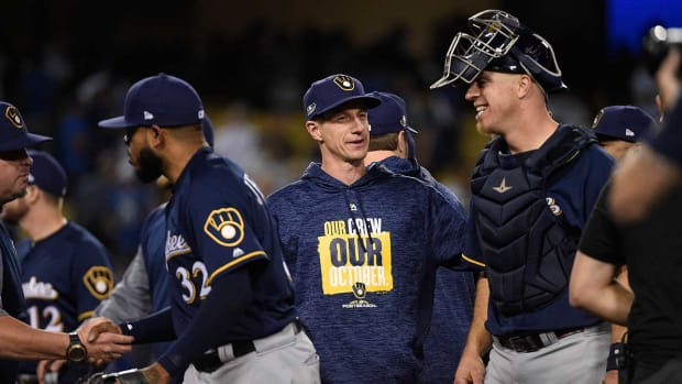 counsell-gm3-lead.jpg