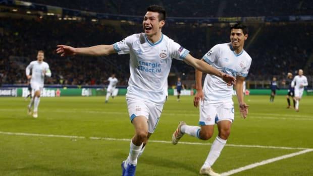uefa-champions-league-internazionale-v-psv-5c1af7e1a0d827e452000003.jpg