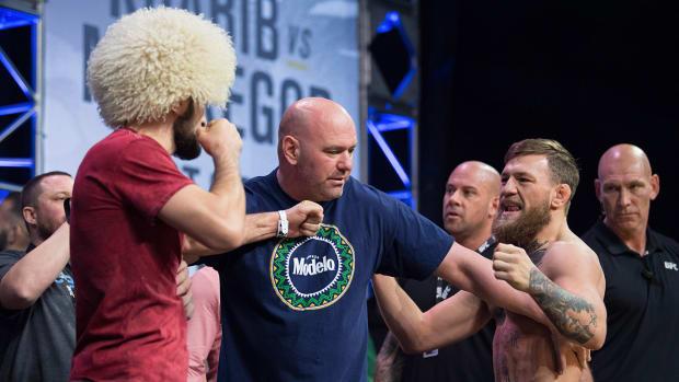 when-does-conor-mcgregor-khabib-nurmagomedov-fight-start.jpg