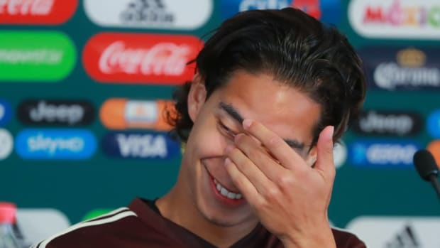 mexico-national-team-training-session-and-press-conference-5b943878f7f011f157000022.jpg