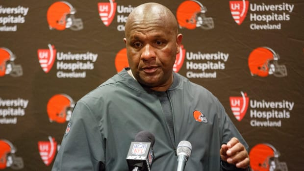 hue-jackson-fired-browns.jpg