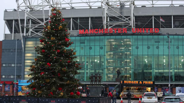 manchester-united-v-manchester-city-premier-league-5c20ff678746cfedf0000001.jpg