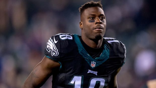 dorial-green-beckham-arrested.jpg