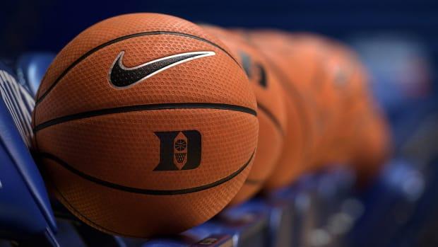 duke-basketball-recruit-joey-baker.jpg