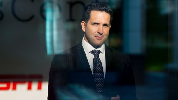 schefter-media-circus-media-advice.jpg