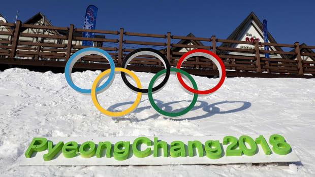 opening-ceremony-winter-olympics-2018.jpg