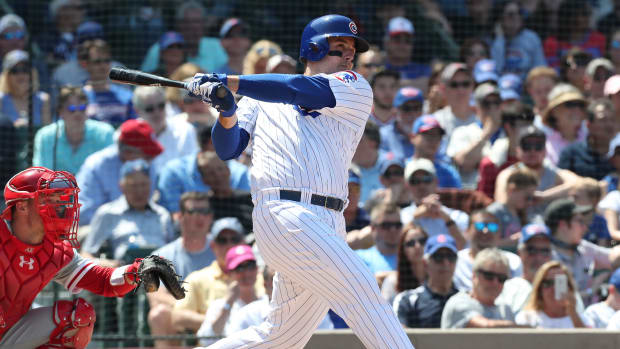 anthony-rizzo-cubs-homer.jpg