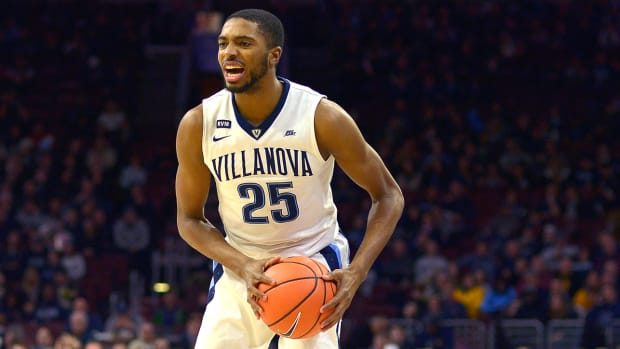 mikal-bridges-villanova-power-rankings-lead.jpg