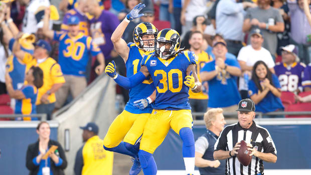 cooper-kupp-rams-week-11-rankings.jpg