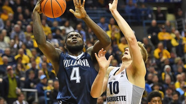 big-east-preview-villanova-eric-paschall.jpg