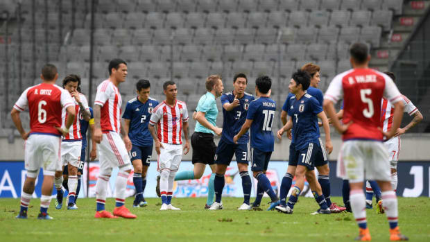 japan-v-paraguay-international-friendly-5b6daa4b4e17c8a971000001.jpg