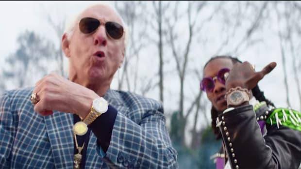ric-flair-drip-official-music-video.jpg