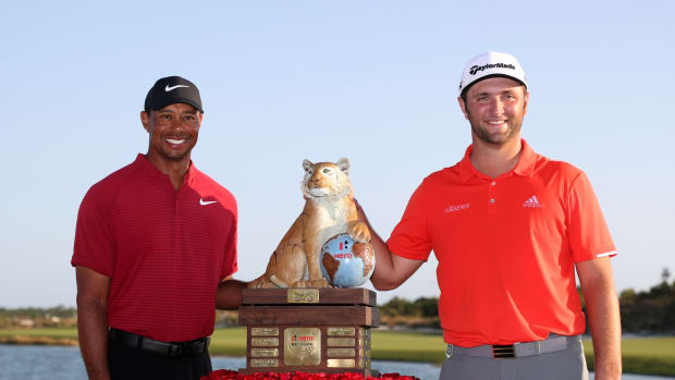 tiger-woods-jon-rahm-hero.jpg