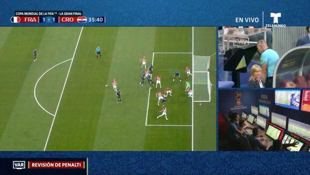 world-cup-final-var-penalty-kick.jpg