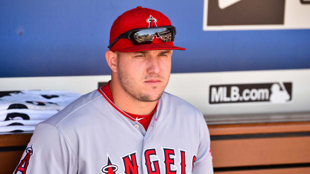 mike-trout-brother-in-law-aaron-cox-death.jpg