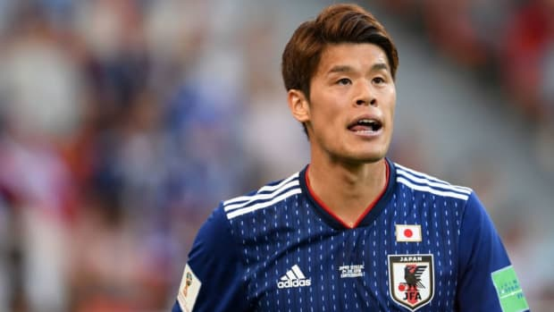 japan-v-senegal-group-h-2018-fifa-world-cup-russia-5b34ba8ef7b09d212200004a.jpg