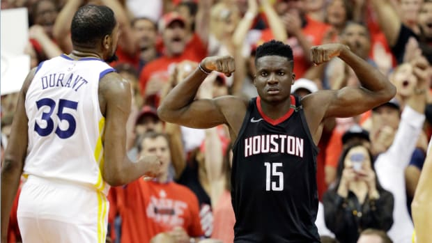clint-capela-contract.jpg