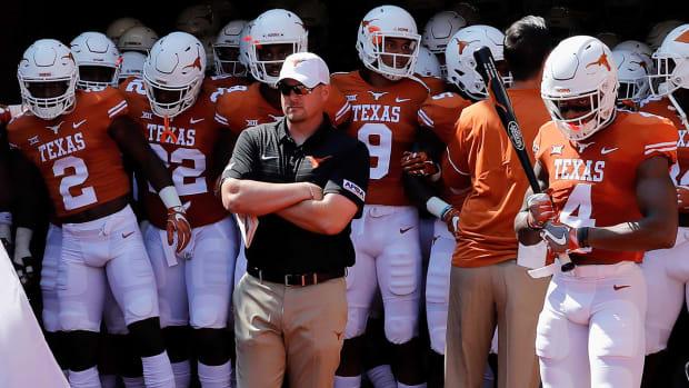 tom-herman-texas-recruiting-class-rankings-signing-day.jpg